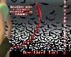 [TPS]DevilGirl Tail