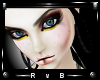 RVB .Blossom Bud.
