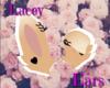 M.B Lacey Ears