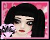 Lolita - Dark Ringlettes