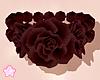 🌟 Rose Choker|R