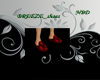 [NBD]-BREEZE_shoes.