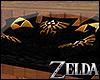 !Z Zelda Couch V2