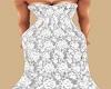 Melisha Gown