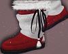 Santa.Boots