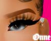 Lea brows e (amber)