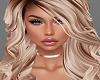 H/Naleioh Blonde Req