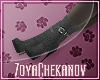 ZC Holly Jolly Boots