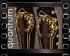 [Q]Alessio boots