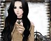 Dark| Blackish Vantrice