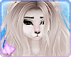 Oxu | Halle Hair V6