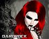 DARK Avrile Red