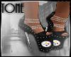 Steelers Heels lTl