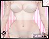 [Somi] Solix Kini v1