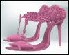 Spring Pink Diamond