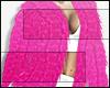 I│Nicki Fur Pink