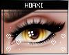 H! Hoax Eyes Rq.