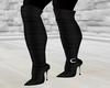 [KR] Starla Boots