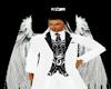 Angel JD