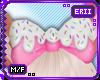 :Erii: SprinkledPink Bow
