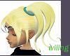 Bailey-blonde