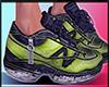 Y  Shoes V