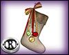 [RU]Vintage Stocking