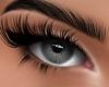 Moria eyes