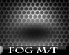 Shadow Demon Fog M/F