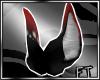 BloodTigerWickedEars[FT]