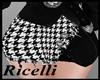 fashion skirt RL