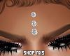 Diamond  Bindi