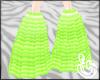 G; Supafluffs ~Green