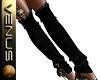 ~V~Soul Collector Socks