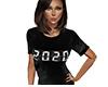 2020 Digital Shirt (F)