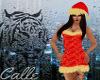 Kimberly Christmaz Dress