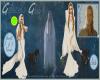 Galadriel's Cloak