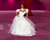 wedding diamon