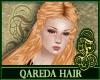 Qareda Strawberry