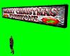 [AR]Christmas banner 03
