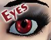 Vampire Queen Eyes