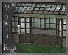 Rus: Greenhouse