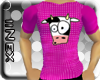 $NeX- Mad Cow!
