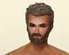 Mature Beard