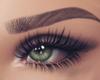 ! Graphite Eyebrows