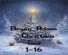 Bryan Adams - Christmas