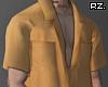 rz. Tucked Shirt