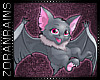 lZl Little Bat Room