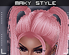 M:Amalita pinkish