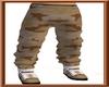 ~Kiro~Desert Army Camo P